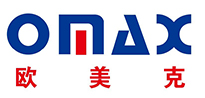 OMAX Oilfield Technology Co., Ltd.